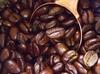 newcoffee