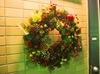 wreath_nit2